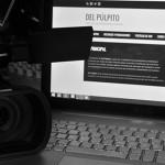 compu-camera-400